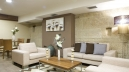 Hotel Argentino | Social lounge